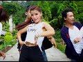 Download Gunyo Choli - Pawan K.C. & Priya Bhandari - Cover Dance  | New Nepali Lok Pop Song 2017 MP3 song and Music Video