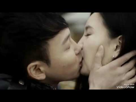 Ciuman Panas di Drama Korea thumbnail