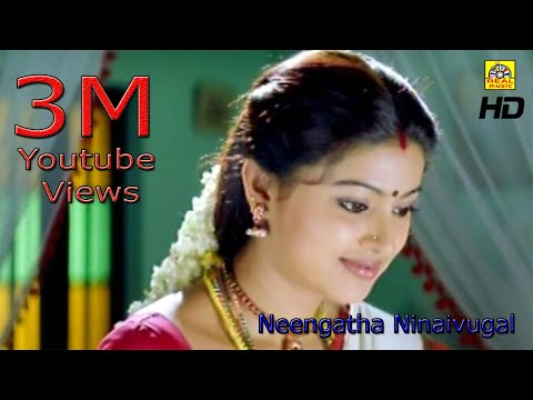 Neengatha Ninaivugal | Latest In Tamil Full Movie | Srikanth, Sneha, Nikita Thukral | Tamil Cinema