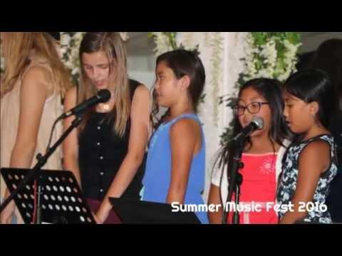 Music Lessons Rancho Cucamonga CA - Music Lessons Corona CA