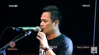 Download Lagu cak fendik bikin sedih OM.ADELLA ROMANTIKA live madura mp3