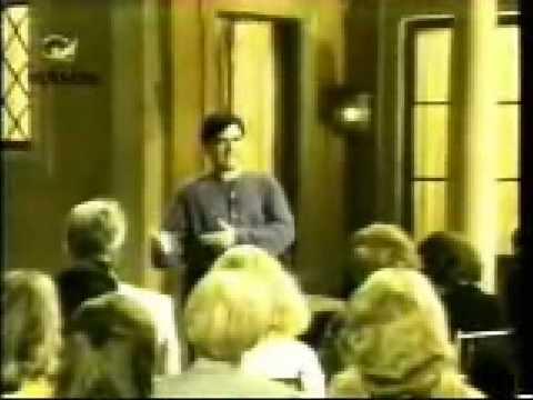 Deepak Chopra - El Libro de los secretos 1 - YouTube