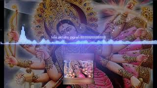 dj sanjay jagran songs Mp4 HD Video WapWon
