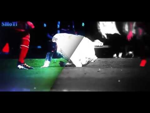 Cristiano Ronaldo - The Master Of Skills HD |Monster - Drake feat. Kanye West, Lil Wayne & Eminem|