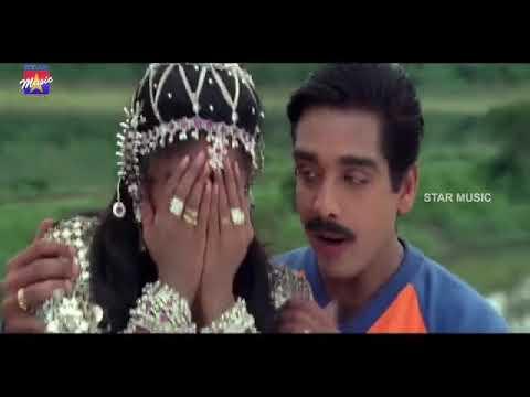 Vanathu Nilaveduthu Video SongSimmarasi Tamil MovieSarathKumarKhushbooSA Rajkumar