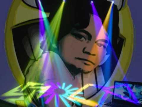 Geisha ~ Selalu Salah Remix video editing