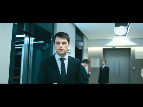 духless фильм 2012 трейлер