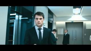 ДухLess - Трейлер 1080p