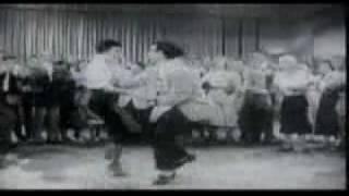 Bobby Lee - Run Fool Run