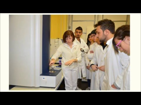 Everything you need to know about Faculty of medicine in Košice, Slovakia