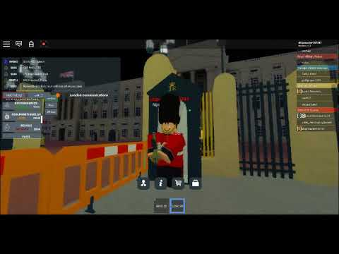 Papers Please Military Group Roblox Roblox Papers Please Cadet Team Youtube