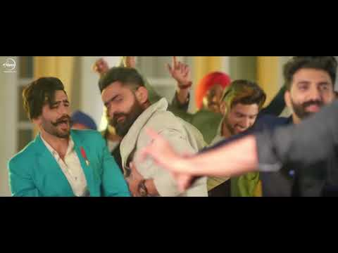 Amrit Maan - Peg Di Waashna Ft DJ Flow Mp4  Download DJJOhAL.Com Https://mr-johal.com › Single ›