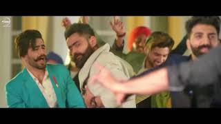 Amrit Maan - Peg Di Waashna Ft DJ Flow Mp4  Download DJJOhAL.Com https://mr-johal.com › single ›