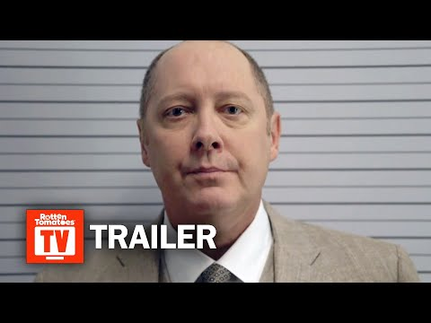 Playlist The Blacklist | TV Scenes | Rotten Tomatoes TV
