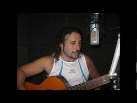 MARTIN ALVARADO en ¡ES_CULTURAVIVA!RADIO