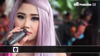Video Ngudag Cinta - Anik Arnika Jaya Live Cihaur Banjarharjo Brebes download MP3, 3GP, MP4, WEBM, AVI, FLV November 2018