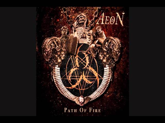 aeon-kill-them-all-strunku