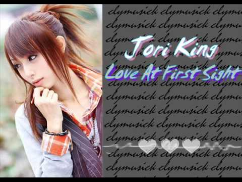 Jori King - Love At First Sight