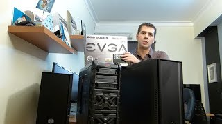 i3 vs i5 vs i7 video editing and motion graphics which cpu is for you