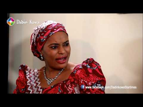 Download YAN ZAMANI SEASON 1 EPISODE 11
