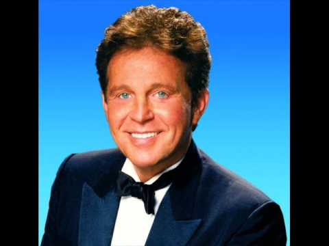 BOBBY VINTON-MY MELODY OF LOVE