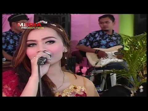 AREVA MUSIC TERBARU PANTAI KLAYAR | DENY-R SOUND | MEDIAPRO VIDEO 085293282228