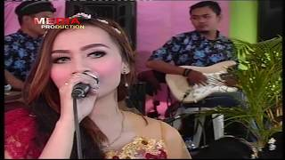 AREVA MUSIC TERBARU PANTAI KLAYAR   DENY-R SOUND   MEDIAPRO VIDEO 085293282228