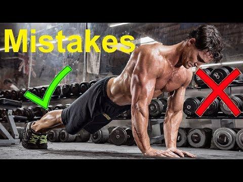 Close Grip Pushup   Proper Method   Mettas Fitness   Raj Mathur