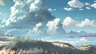 【Piano/PIANO DREAMERS】Wonderwall【Oasis】