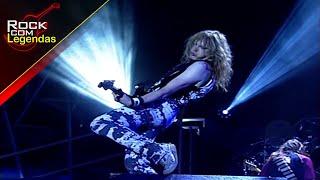 Iron Maiden - Sign Of The Cross - Legendado + Análise da Letra