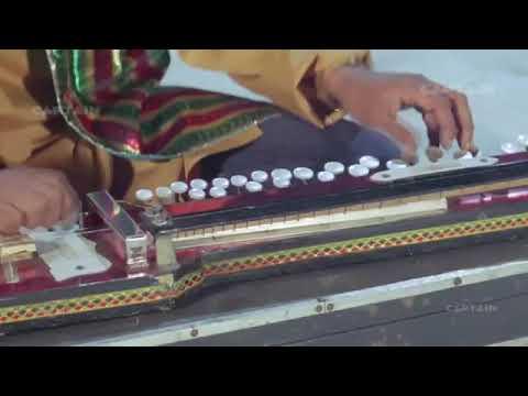 Kader Khan Bhar Do Jholi qawwali