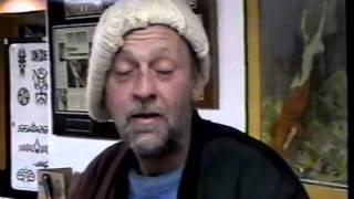 Stigmata - Home Video - Part 4