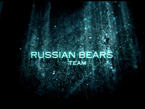 Russian Bears Team