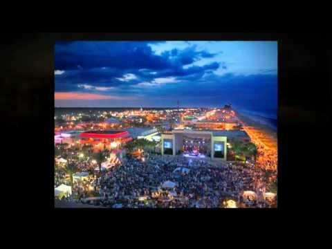 Best Western Oceanfront - Jacksonville Beach - Hotel Video