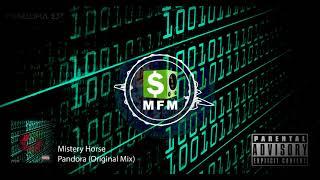 Mistery Horse - Pandora (Original Mix) FREE Big Room Music For Monetize