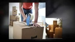 How to find a movers in Arlington VA