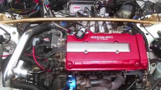htup-1301-01-o%2bhonda-day-acura-integra-giveaway%2bjdm-front-end Acura Integra 99