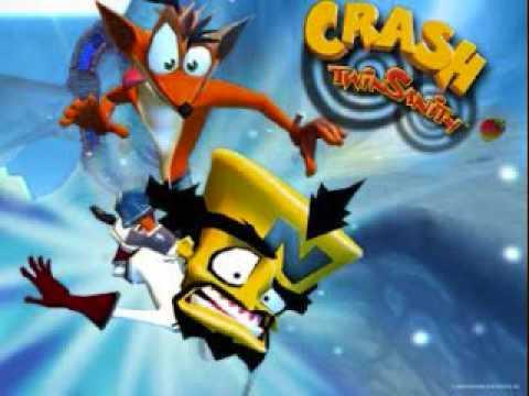 Did Naughty Dog Make Crash Bandicoot