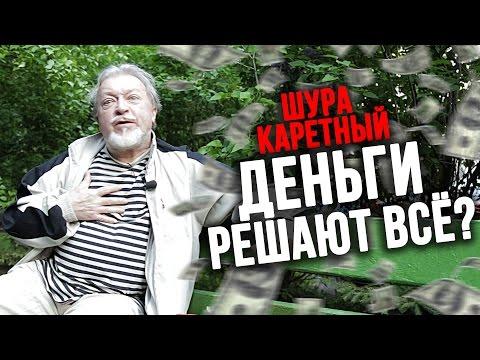 Мария Погребняк - биография, видео, диеты, фото