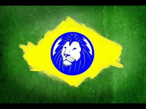 Leões De Israel - Palavra Viva [2005]