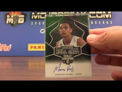 Recap Video - 6/30 - NBA 25 Box...