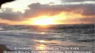 Sunset melodies # 30 - meets: probity - progressive house