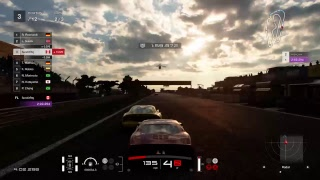 Gran Turismo Sport Poor Man To Millionaire Ep 4 This Ford Gt Is Sick