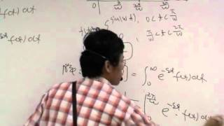 明新科大_拉氏轉換_10 週期函數的拉氏轉換(SOP閃通教學法)