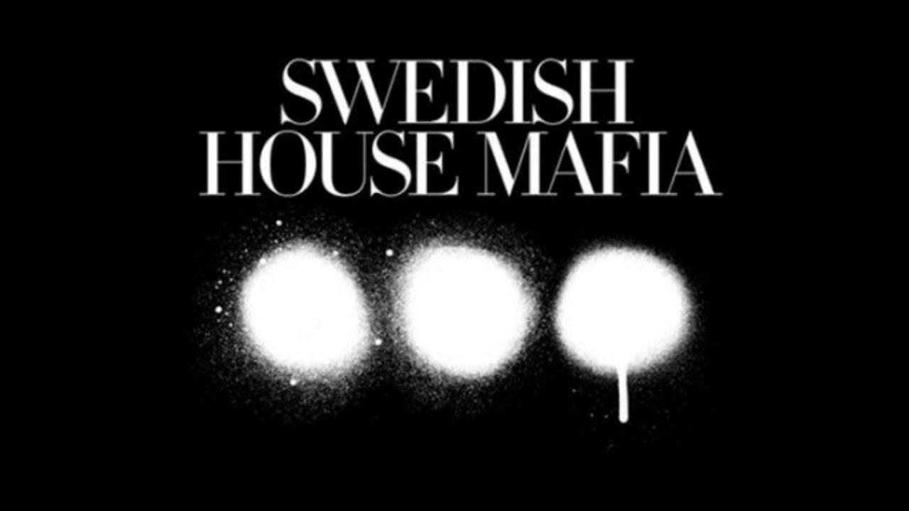 Swedish House Mafia Hd Wallpapers Swedish House Mafia Show Me Love Youtube