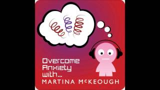 Anxiety Mp3 Download - Reduce Stress with Our Anxiety Mp3 Download