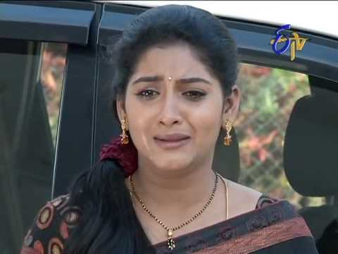 Bharyamani On 5th January 2013 - Episode No 1159