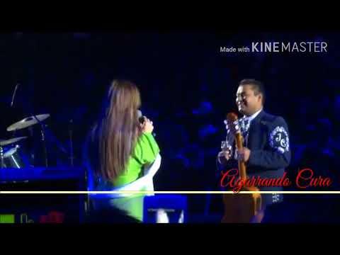 Jenni Rivera - Concierto Completo (Mariachi) - YouTube