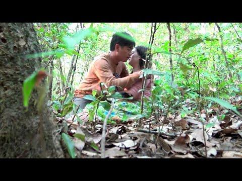 Selingkuh Dengan Istri Tetangga Lalu Wik wik Di Hutan