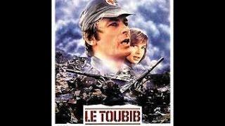 Le Toubib ( Film complet ) Alain Delon Bernard Giraudeau Veronique Jannot 1979